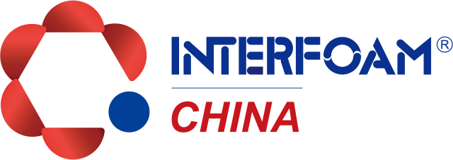 Interfoam Expo China